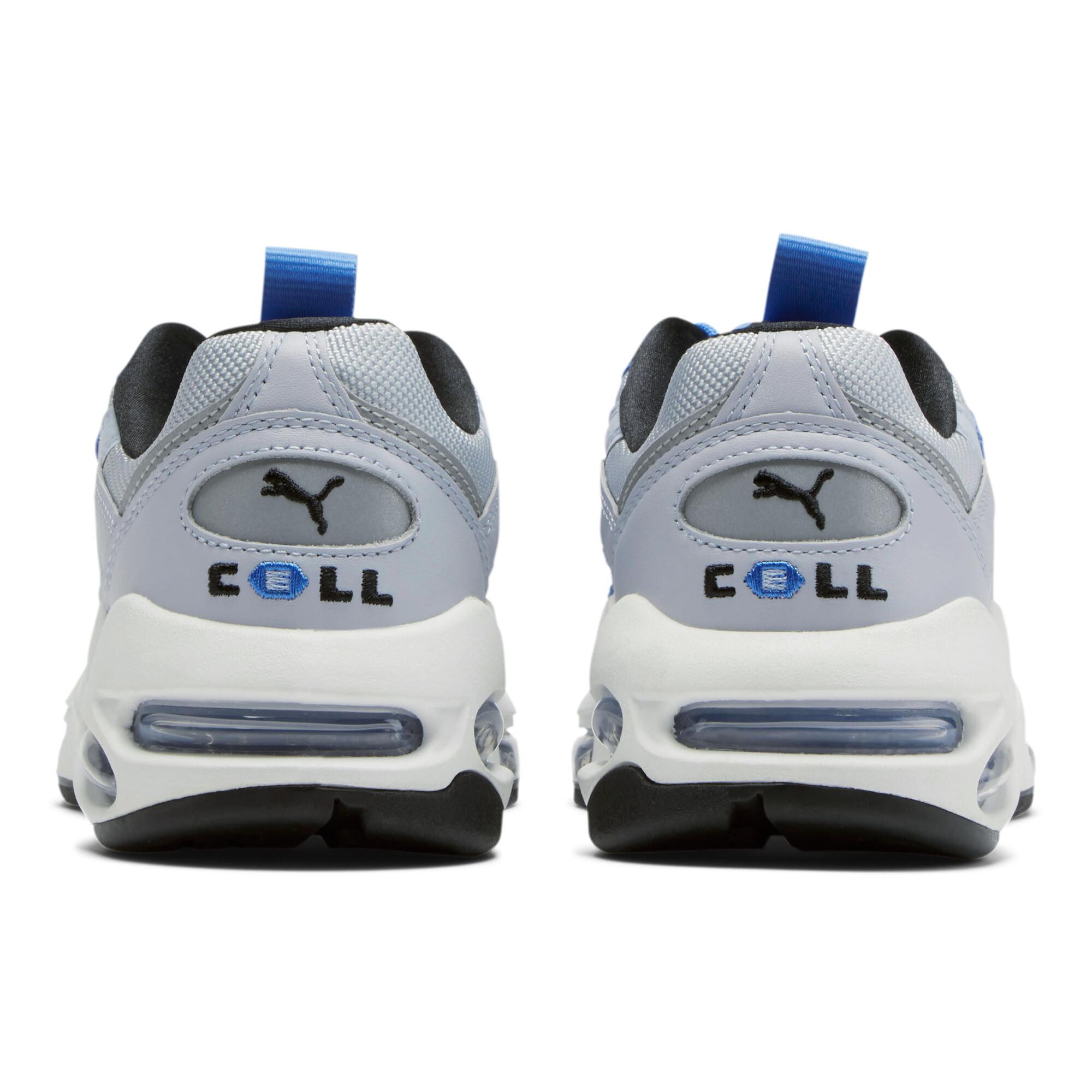 PUMA-CELL-Endura-Rebound-Women-039-s-Sneakers-Women-Shoe-Sport-Classics thumbnail 3