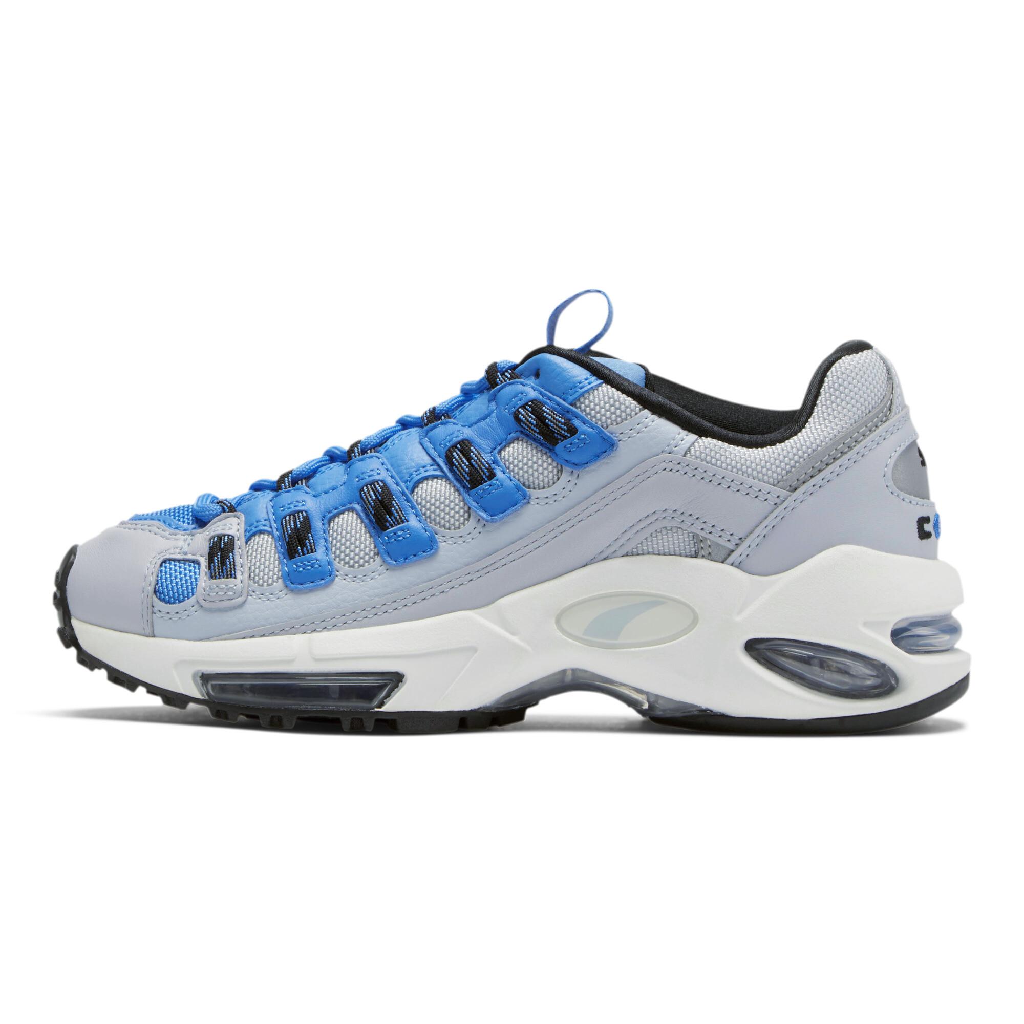 PUMA-CELL-Endura-Rebound-Women-039-s-Sneakers-Women-Shoe-Sport-Classics thumbnail 4