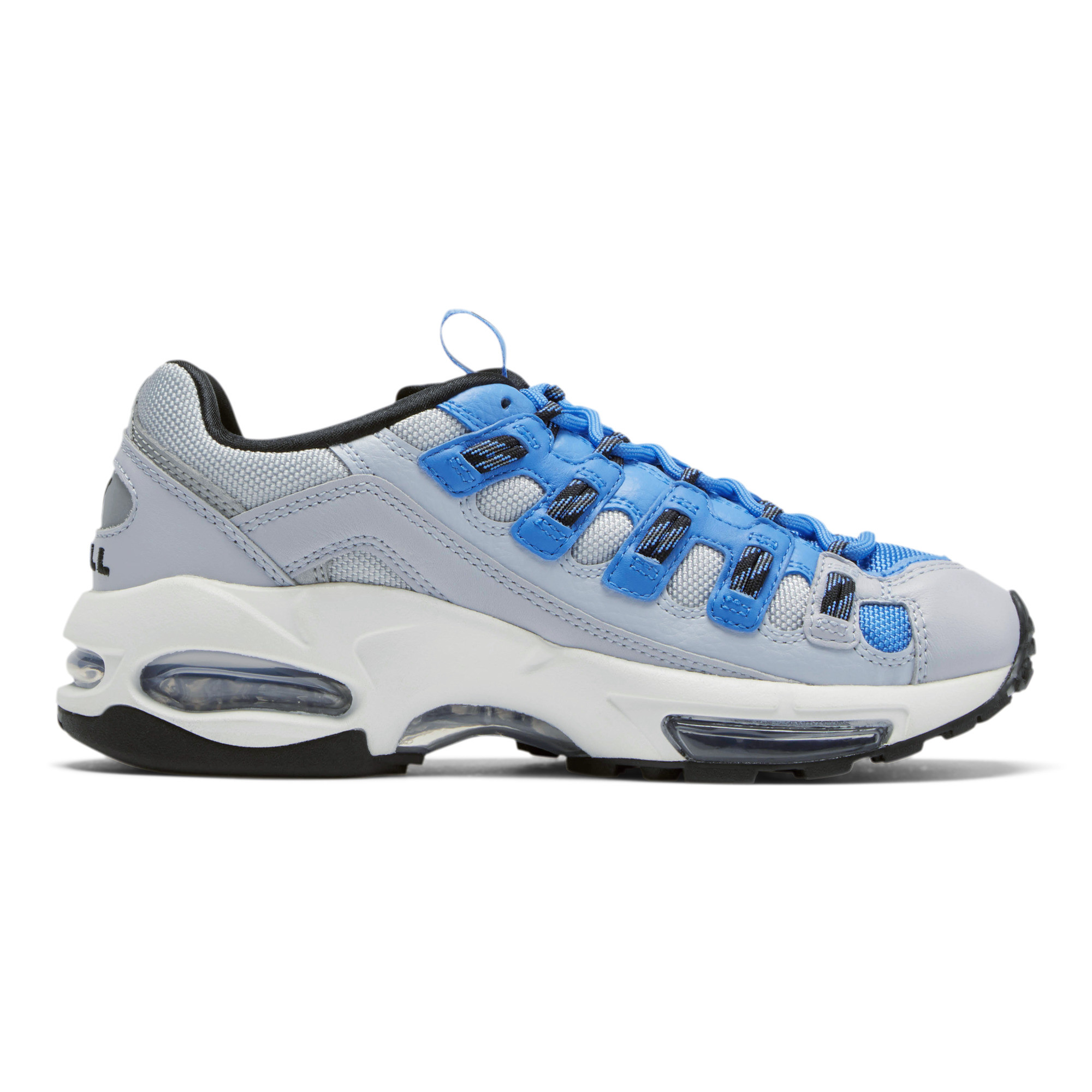 PUMA-CELL-Endura-Rebound-Women-039-s-Sneakers-Women-Shoe-Sport-Classics thumbnail 6