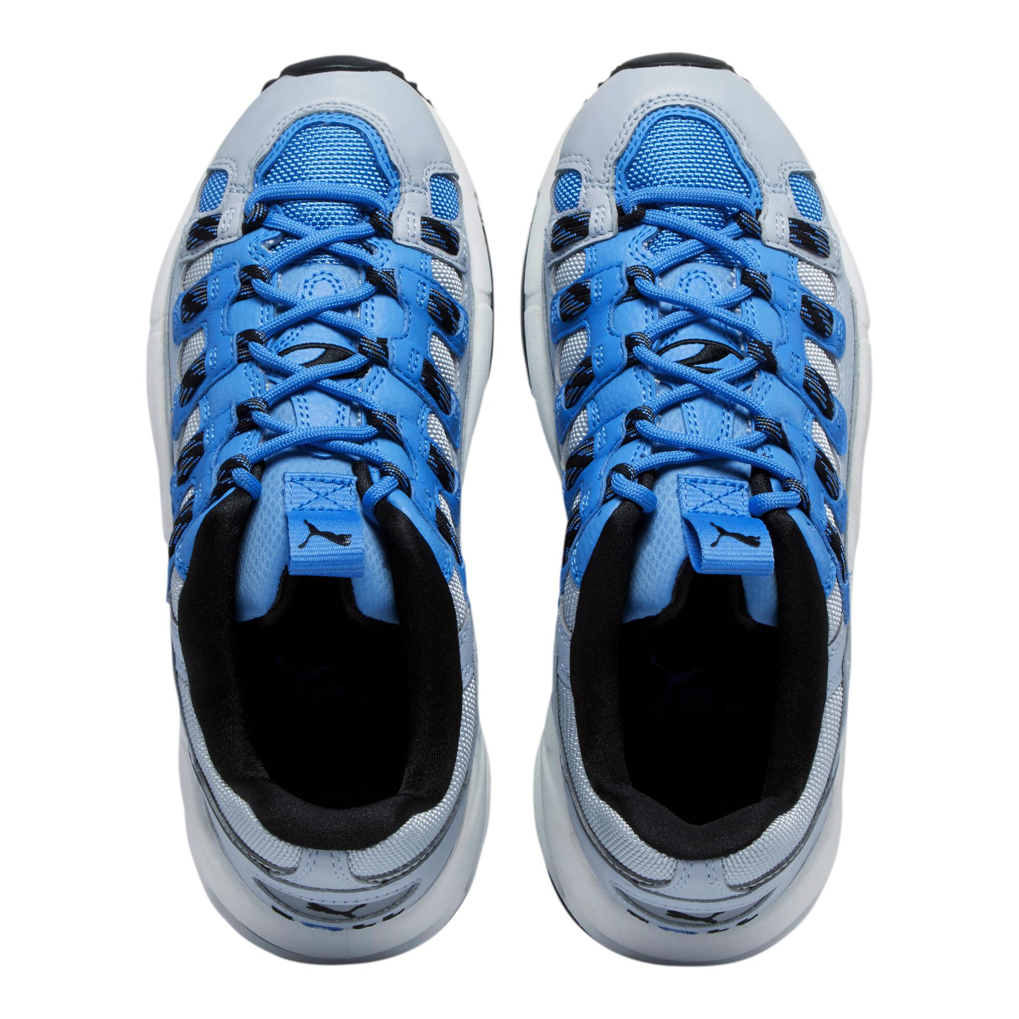 PUMA-CELL-Endura-Rebound-Women-039-s-Sneakers-Women-Shoe-Sport-Classics thumbnail 7