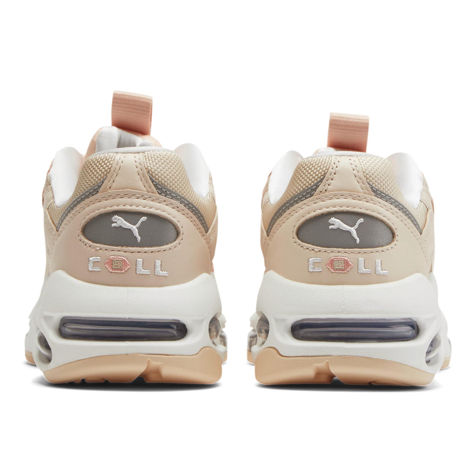 PUMA-CELL-Endura-Rebound-Women-039-s-Sneakers-Women-Shoe-Sport-Classics thumbnail 9