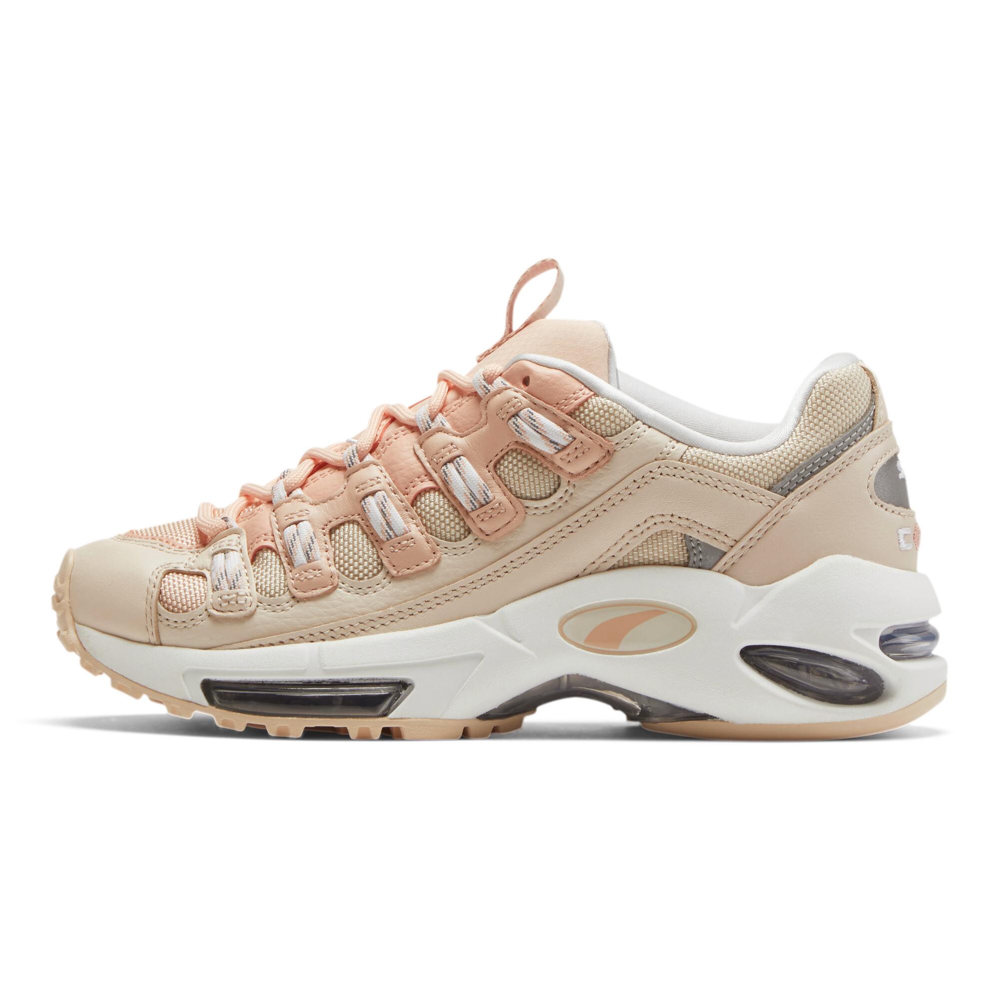 PUMA-CELL-Endura-Rebound-Women-039-s-Sneakers-Women-Shoe-Sport-Classics thumbnail 10