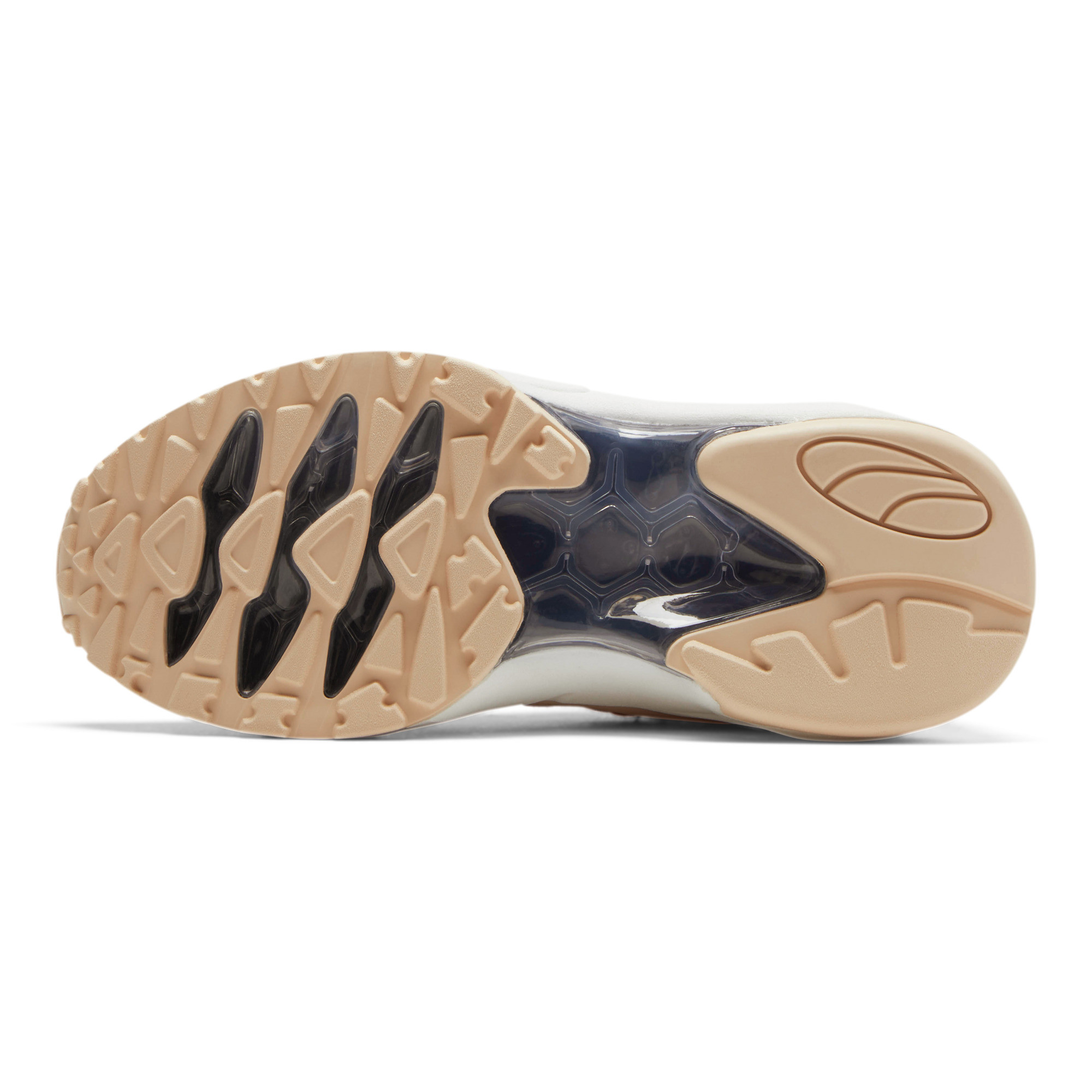 PUMA-CELL-Endura-Rebound-Women-039-s-Sneakers-Women-Shoe-Sport-Classics thumbnail 11