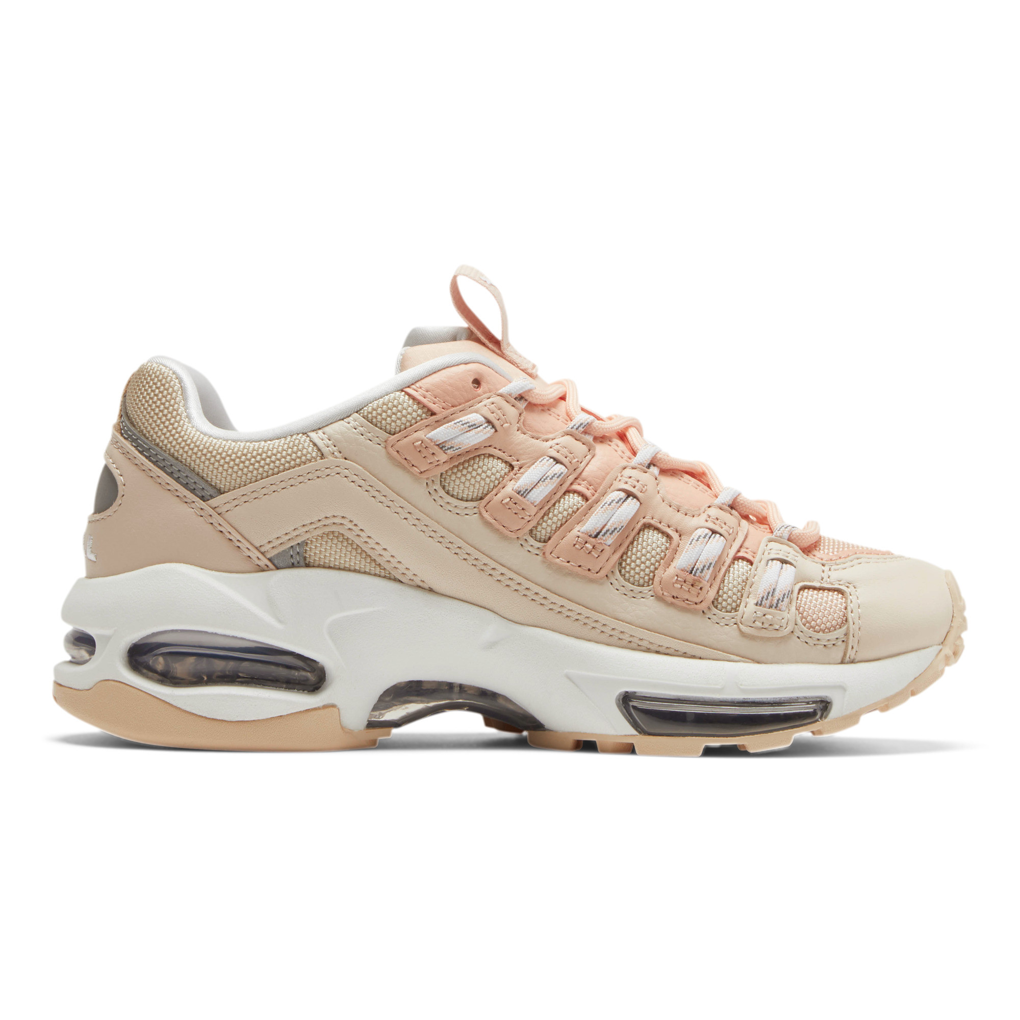 PUMA-CELL-Endura-Rebound-Women-039-s-Sneakers-Women-Shoe-Sport-Classics thumbnail 12