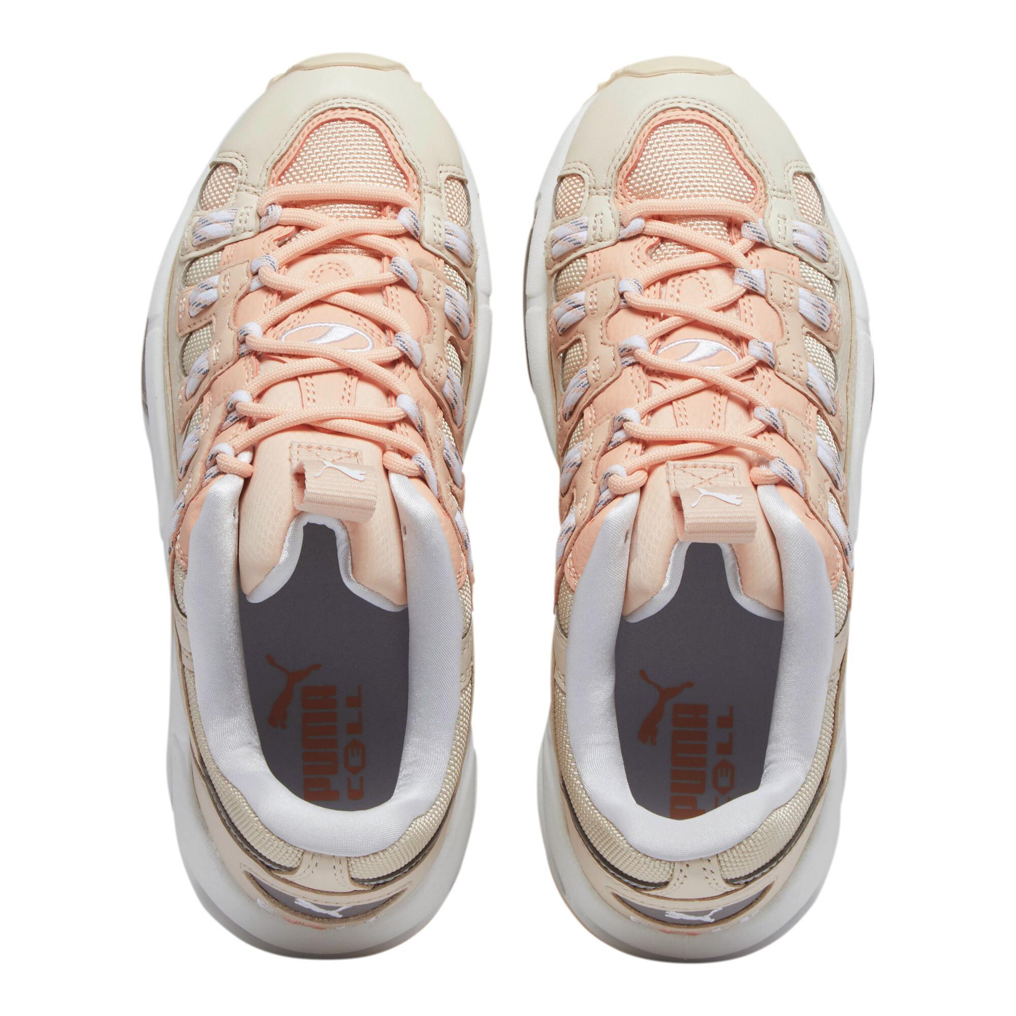 PUMA-CELL-Endura-Rebound-Women-039-s-Sneakers-Women-Shoe-Sport-Classics thumbnail 13