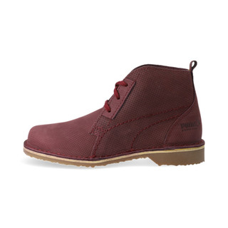 Image Puma Terrae Mid Africa Echo Women's Boots