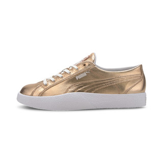 Image PUMA Love Metallic Women's Sneakers