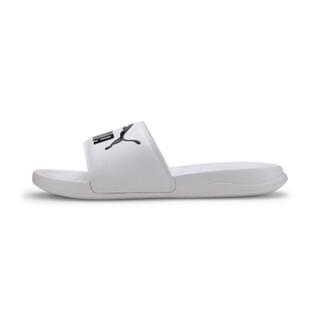 Image PUMA Popcat 20 Sandals
