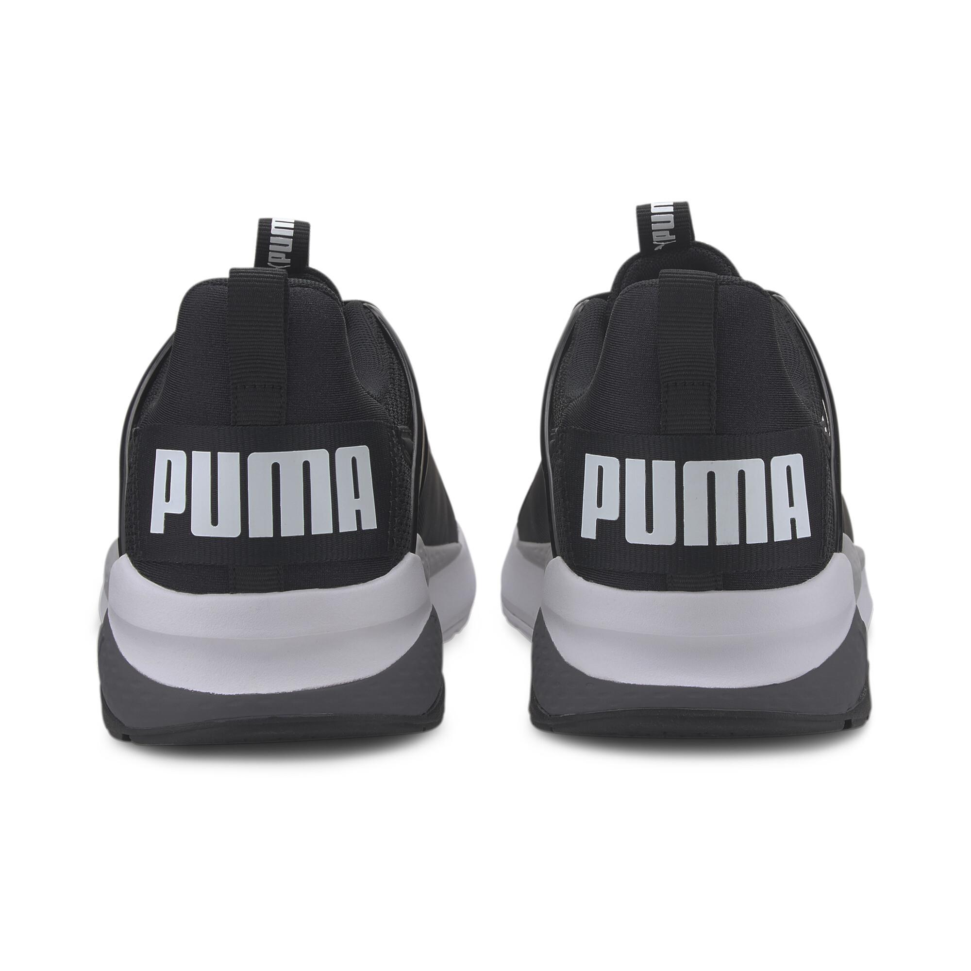 thumbnail 9 - PUMA-Men-039-s-Anzarun-Cage-Sneakers