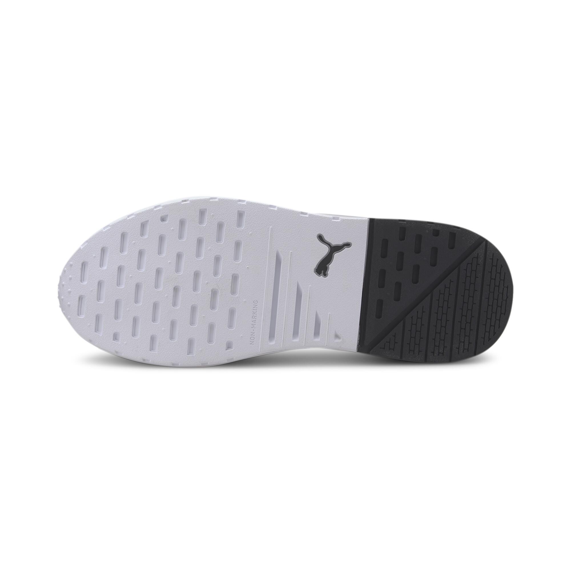 thumbnail 12 - PUMA-Men-039-s-Anzarun-Cage-Sneakers