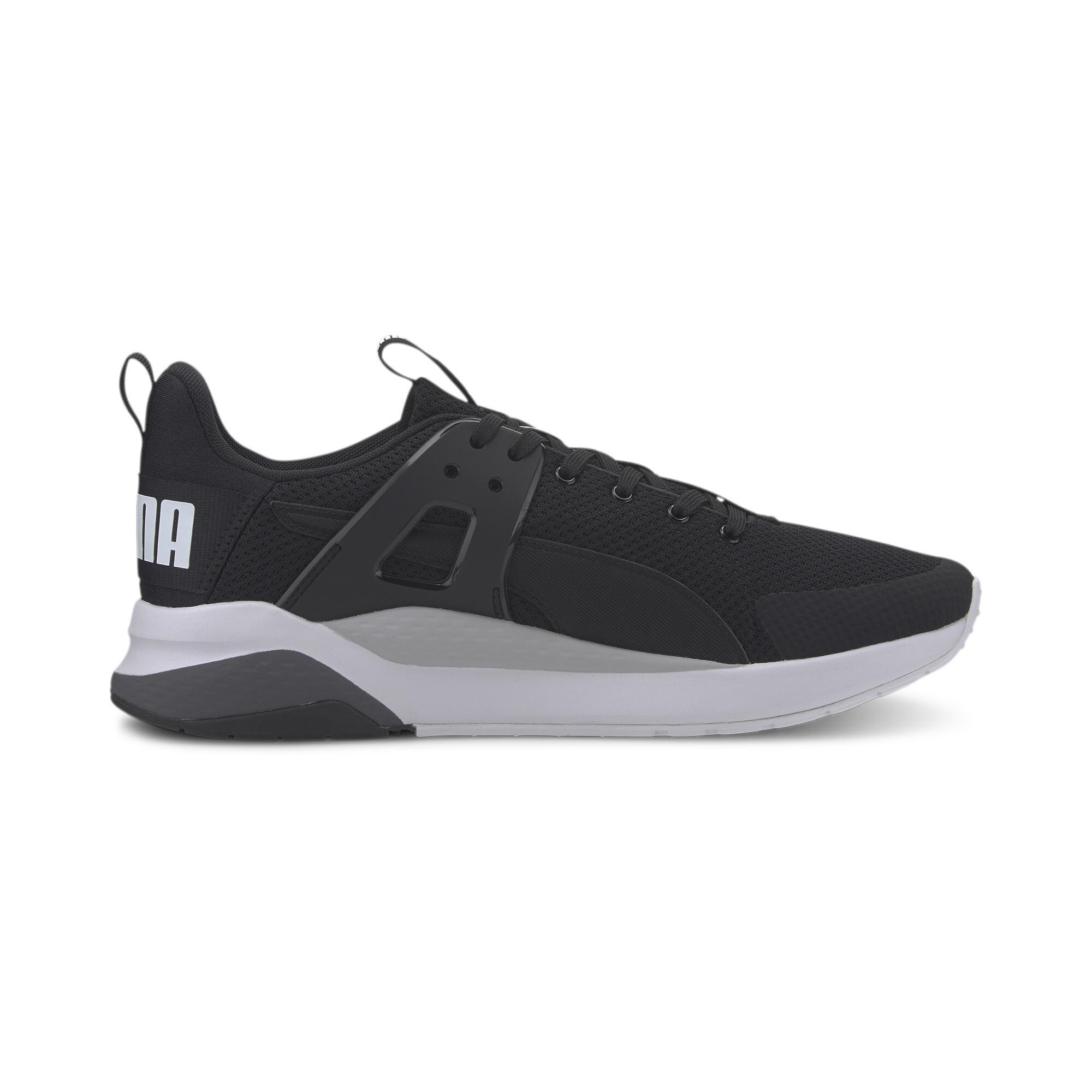 thumbnail 13 - PUMA-Men-039-s-Anzarun-Cage-Sneakers