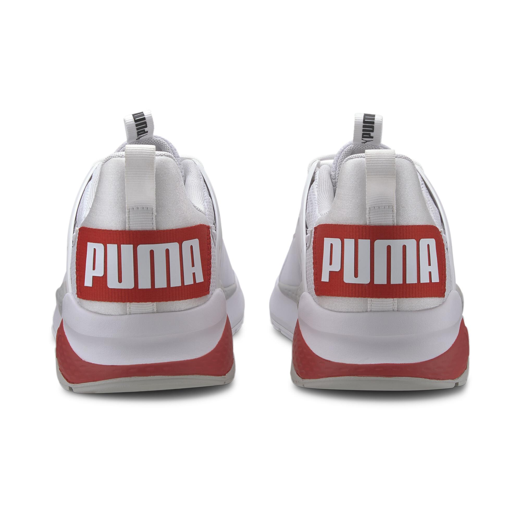 thumbnail 16 - PUMA-Men-039-s-Anzarun-Cage-Sneakers
