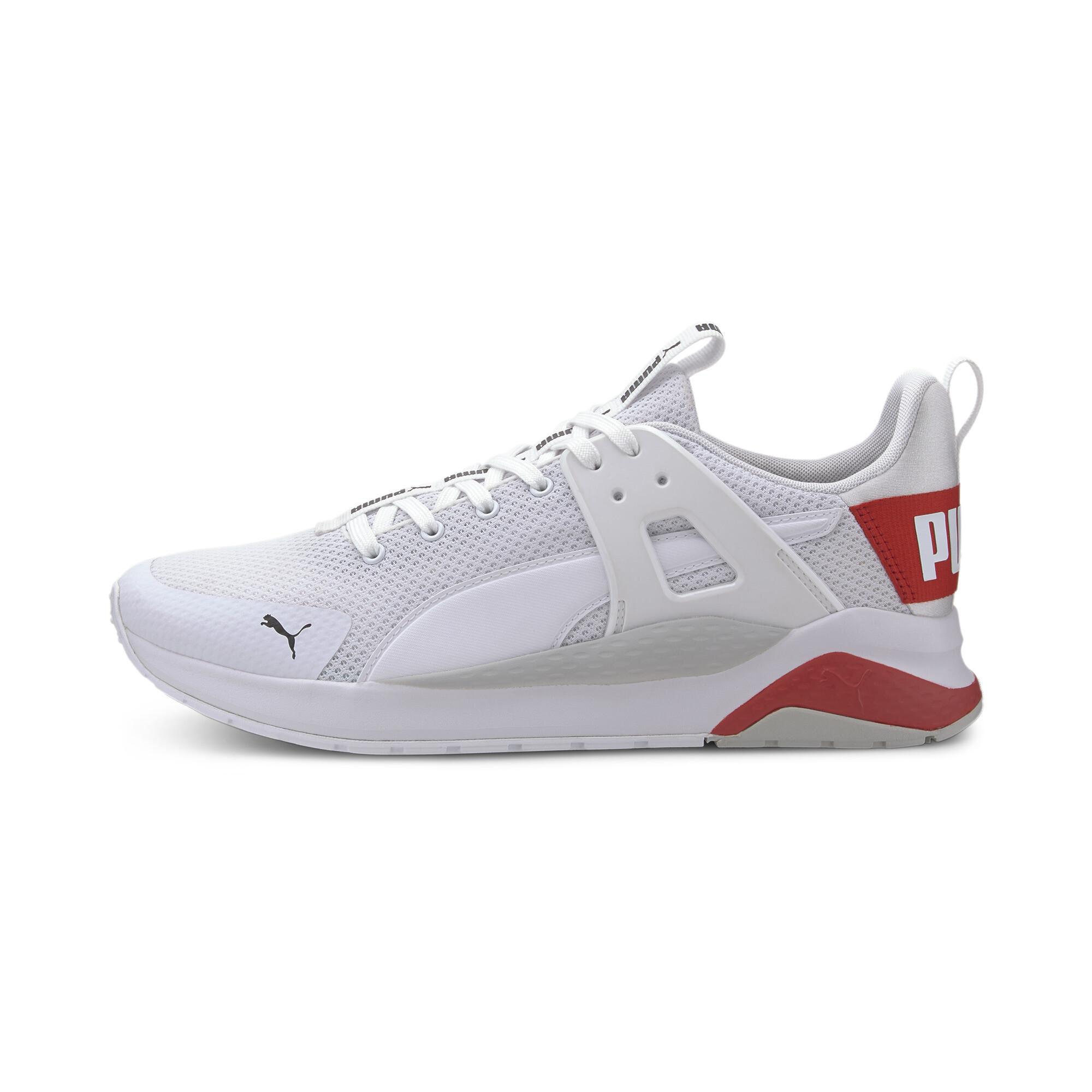 thumbnail 17 - PUMA-Men-039-s-Anzarun-Cage-Sneakers