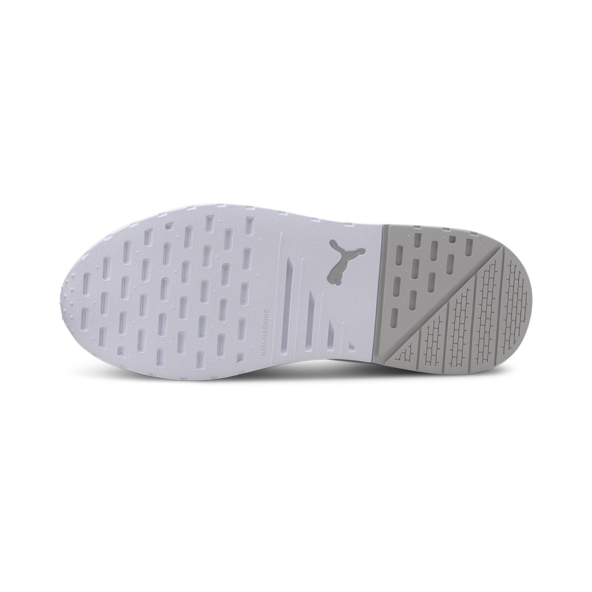 thumbnail 19 - PUMA-Men-039-s-Anzarun-Cage-Sneakers