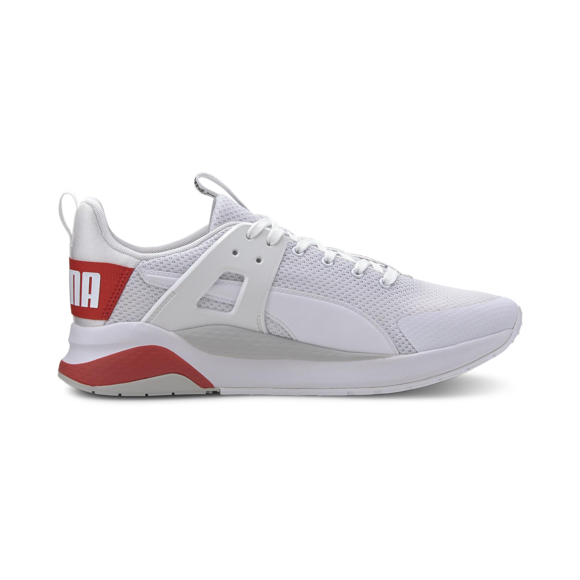 thumbnail 20 - PUMA-Men-039-s-Anzarun-Cage-Sneakers