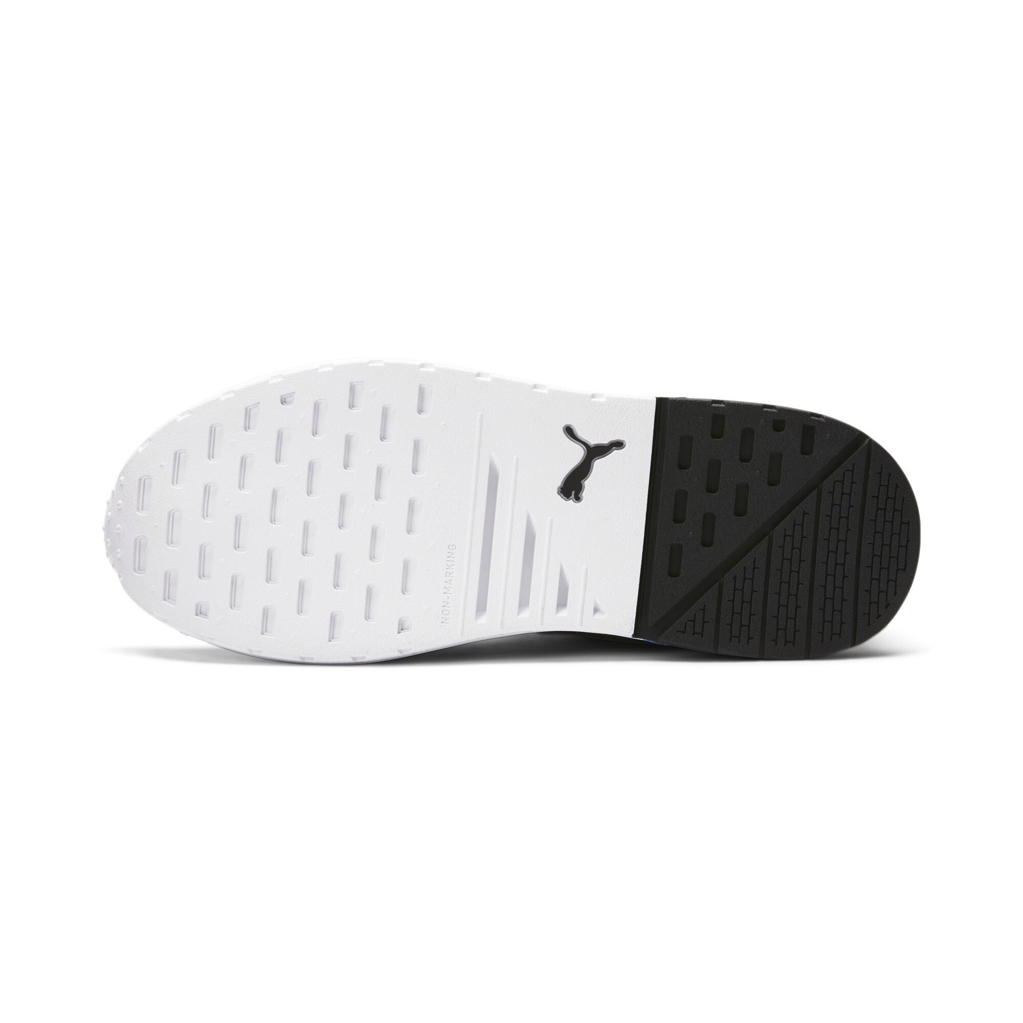 thumbnail 5 - PUMA-Men-039-s-Anzarun-Cage-Sneakers