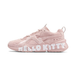PUMA x HELLO KITTY Nova 2 Women's Trainers