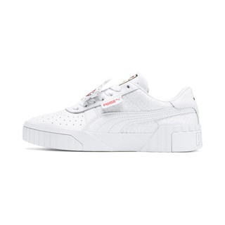 Image Puma PUMA x HELLO KITTY Cali Women's Trainers