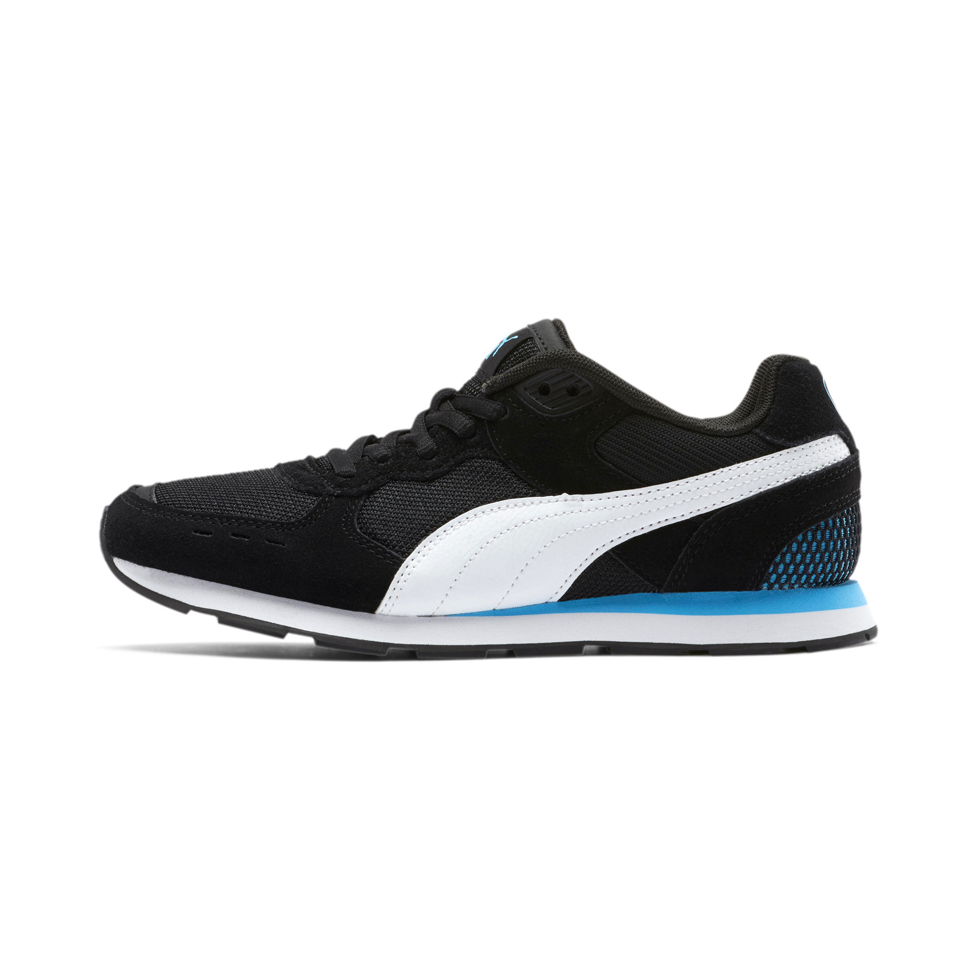 PUMA-Women-039-s-Vista-Sneakers thumbnail 4