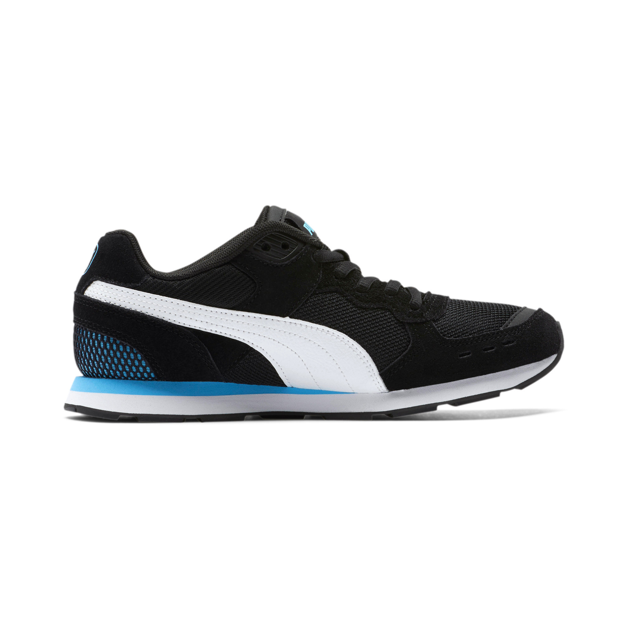 PUMA-Women-039-s-Vista-Sneakers thumbnail 6