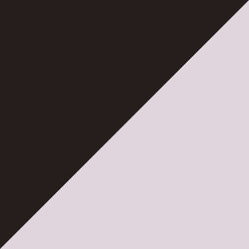 Bubblegum-Puma White