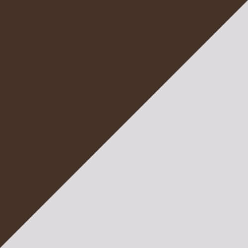 PumaB-FluoGreen-DazzlingBlue