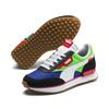 Görüntü Puma FUTURE RIDER Play On JR Ayakkabı #2