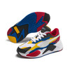 Image Puma RS-X Puzzle Youth Trainers #2