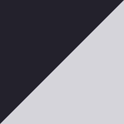 Puma W-DazzlingBlue-HighRise