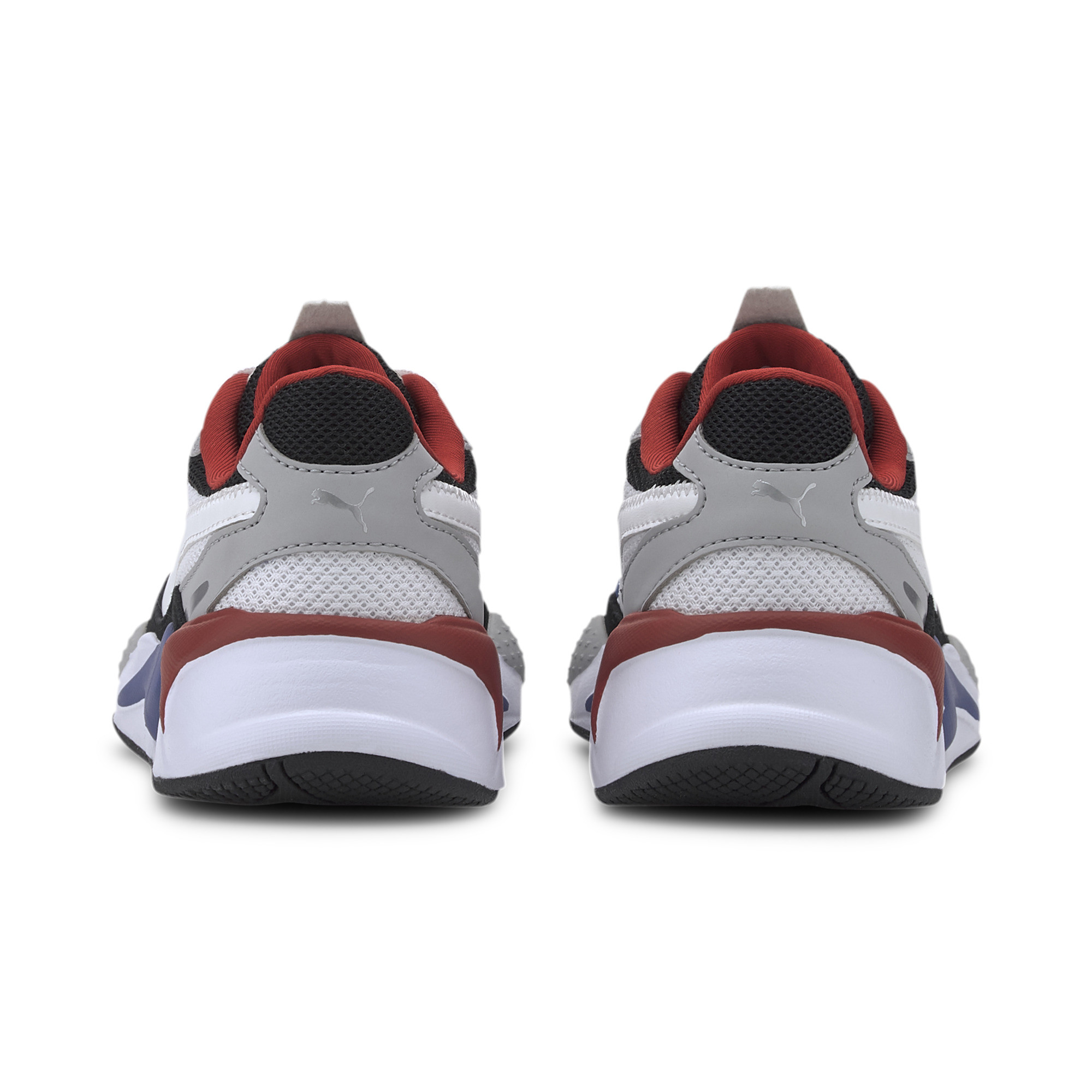 PUMA-RS-X-Puzzle-Little-Kids-039-Shoes-Kids-Shoe-Kids thumbnail 6