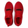 Image PUMA Anzarun Lite Bold Sneakers #6