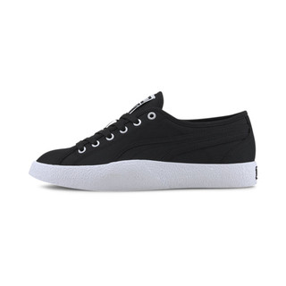 Image PUMA Love Canvas Women's Sneakers