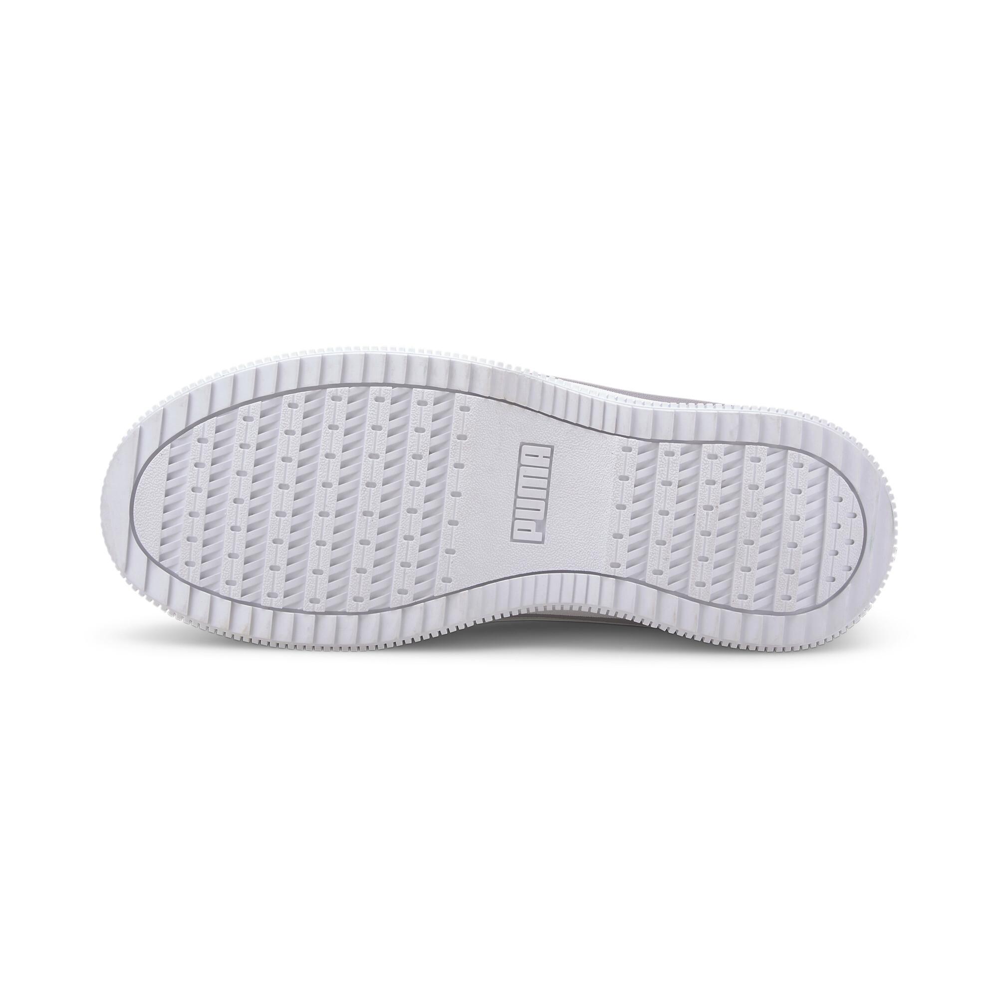 PUMA-Women-039-s-DEVA-Suede-Sneakers thumbnail 20