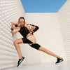 Зображення Puma Кросівки Deva Suede Women's Trainers #8