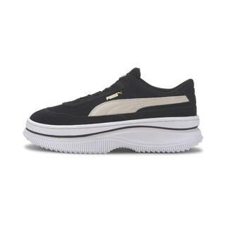 Image PUMA Deva Suede Women's Sneakers