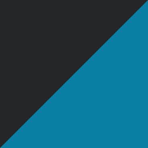 Puma Black-Ethereal Blue