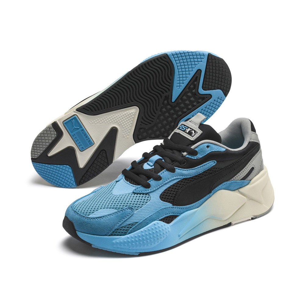 Image PUMA RS-X Move Sneakers #2
