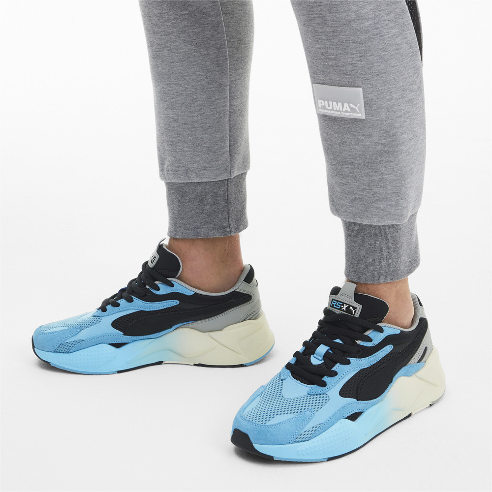 Image Puma RS-X Move Trainers #2