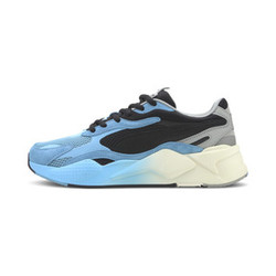 RS-X Move Trainers