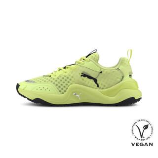 Image PUMA Rise Neon Women's Sneakers