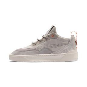 Cali Zero Demi Sneakers