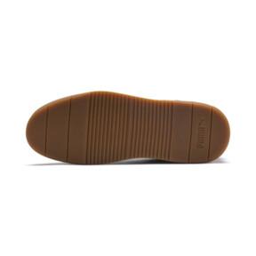 Thumbnail 4 of Cali Zero Demi Army Green Sneakers, Capulet Olive-Burnt Olive, medium