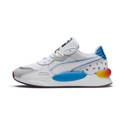 PUMA x TETRIS RS 9.8 Ayakkabı