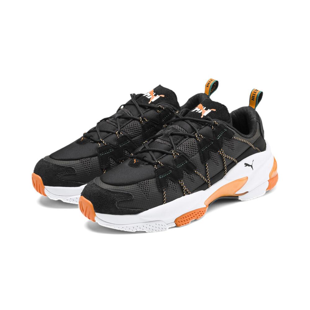 Image PUMA PUMA x HELLY HANSEN LQDCELL Omega Men's Sneakers #2