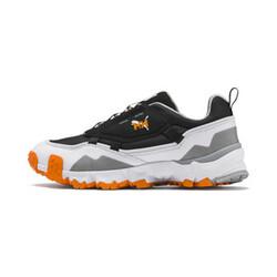 PUMA x HELLY HANSEN Trailfox MTS Men's Sneakers