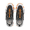 Image Puma PUMA x HELLY HANSEN Trailfox MTS Men's Sneakers #6