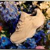 Görüntü Puma PUMA x TABITHA SIMMONS CELL Stellar Kadın Ayakkabı #7