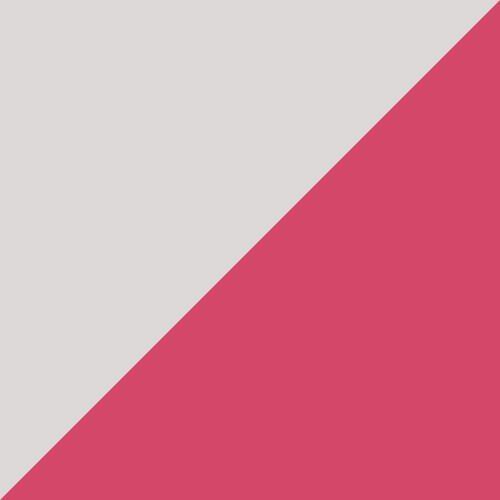 Puma White-Purple Heather