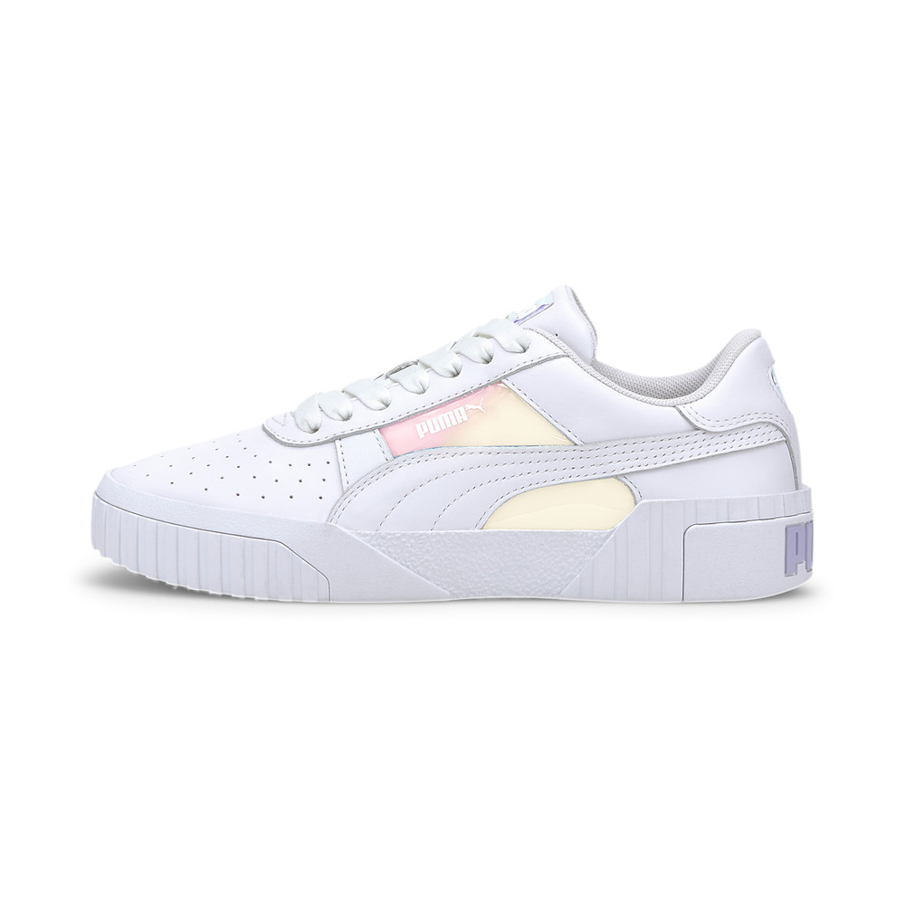 Cali Glow Women's Sneakers