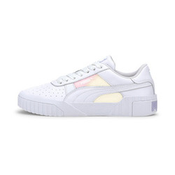 Cali Glow Women's Trainers